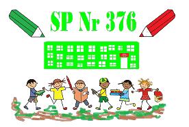 Szkoła Podstawowa 376