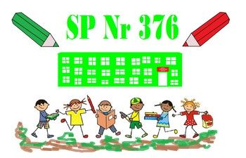 sp376