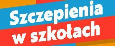List Zastępcy Prezydenta m.st. Warszawy do rodziców młodzieży powyżej 12-go roku życia